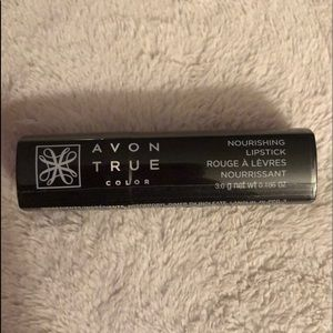 🌺NEW🌺 Avon True Color Nourishing Lipstick